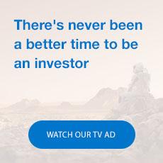 Individual | Sanlam Investments