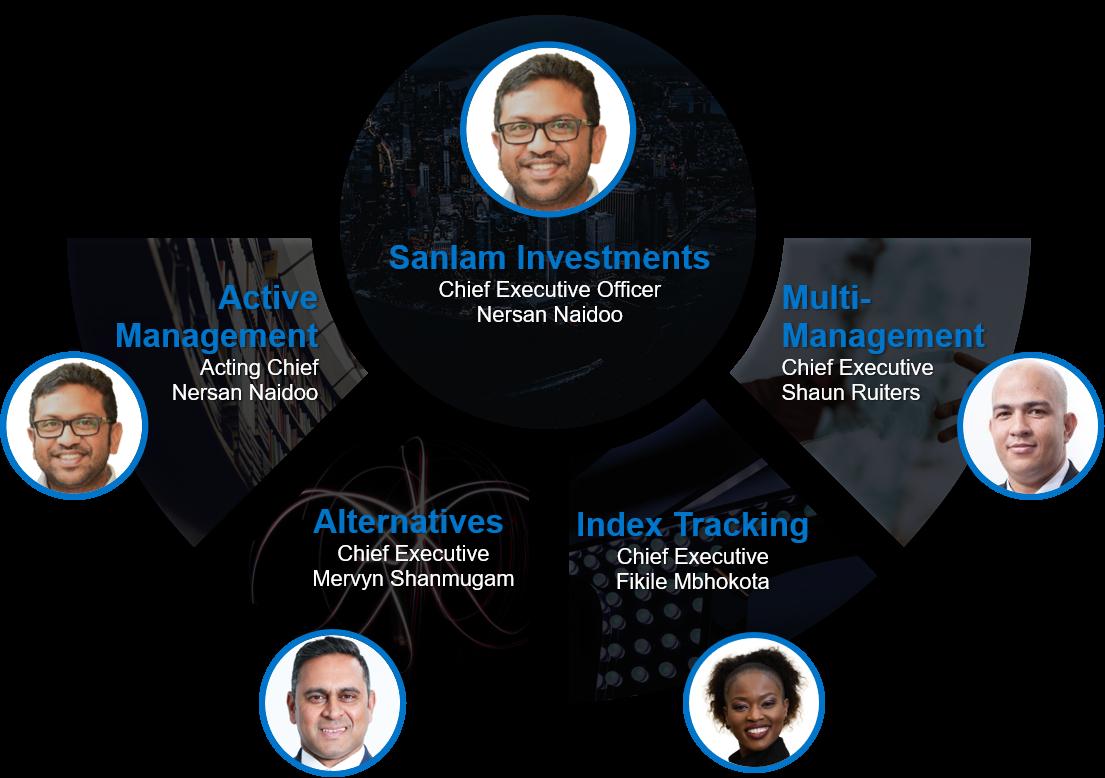 Sanlam investment management bronze casting investment recipe finder